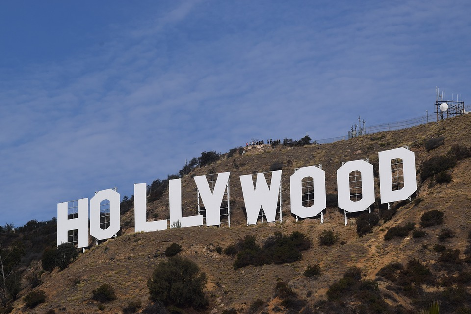 The Big Lie in Hollywood: The Hollywood Ten Were Not Victims But Villains
