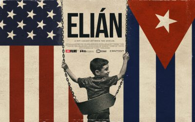 For Five Months Elian Was Free (Part 2 of 2)