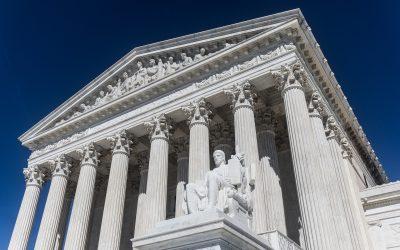 Google v. Oracle: A Copyrightability Decision Masquerading as Fair Use
