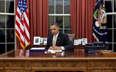 Obama on Capital Gains: No Winners