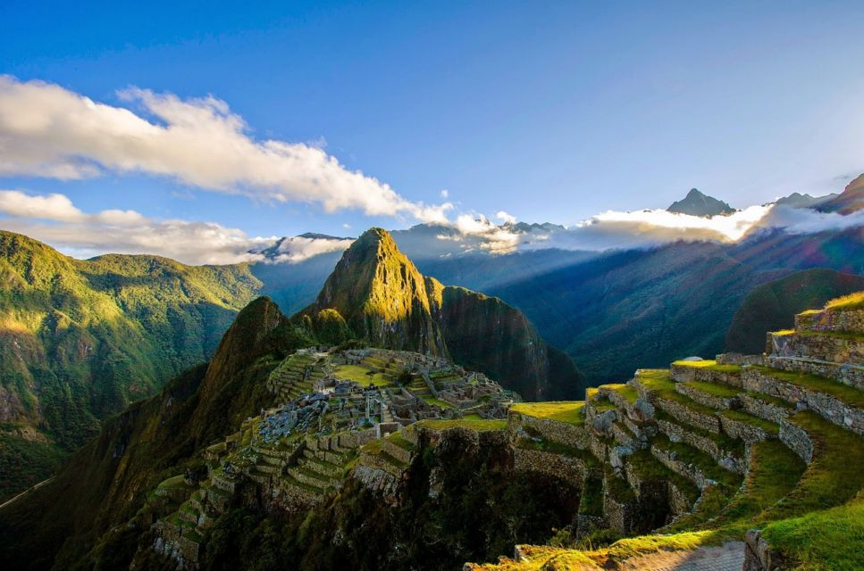 "The Inca Elite and the ""Communism"" of the Common People"