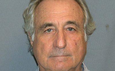 Bernie Madoff: Lessons From an Ayn Rand Villain