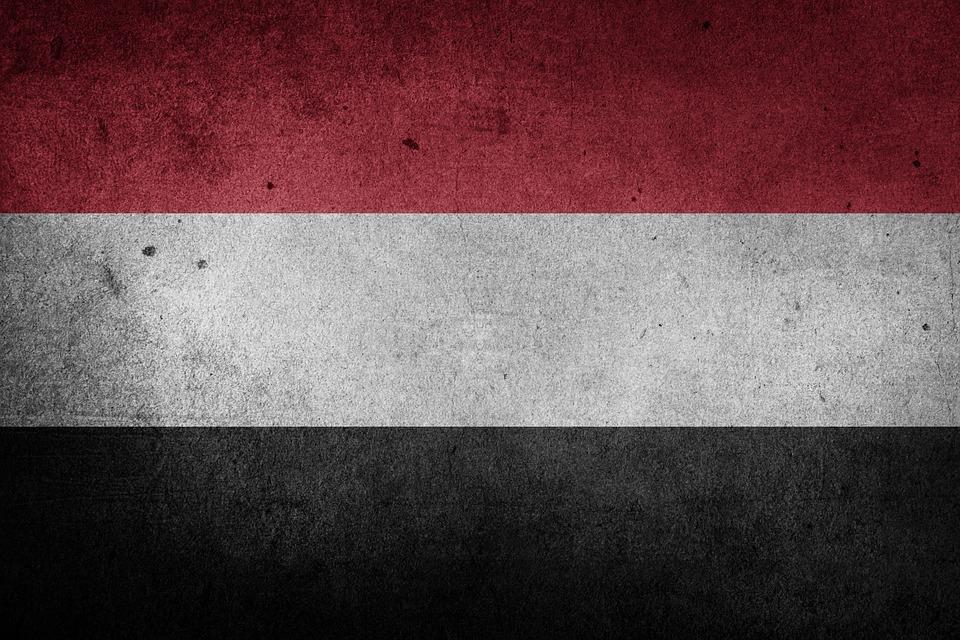 Yemen: The Land That Freedom Forgot