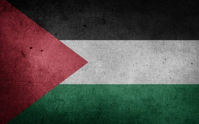 The Palestinian Movement vs. Freedom Loving Palestinians