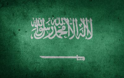 The Jamal Khashoggi Execution Reveals The Anti-Capitalist Nature of The Saudi Arabia Regime