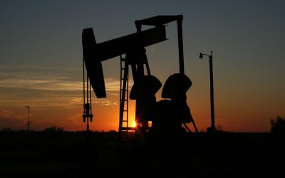 """""""Climate-Change Compensation"""" From Oil Companies Is Immoral"""