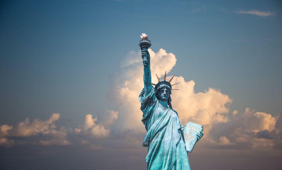 The Case Against Immigration Quotas