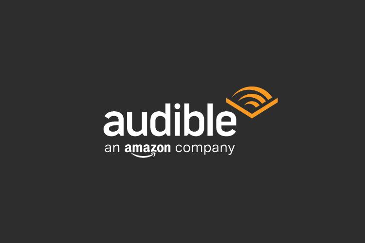 "Audible's ""Black History"" Month Blackballs Important Non-Left ""Black Voices"""
