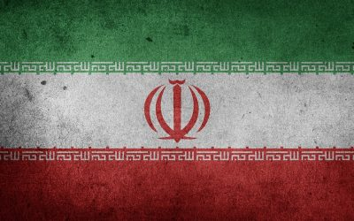 Iran, Not Iraq, Was and Still Is The Fundamental Issue