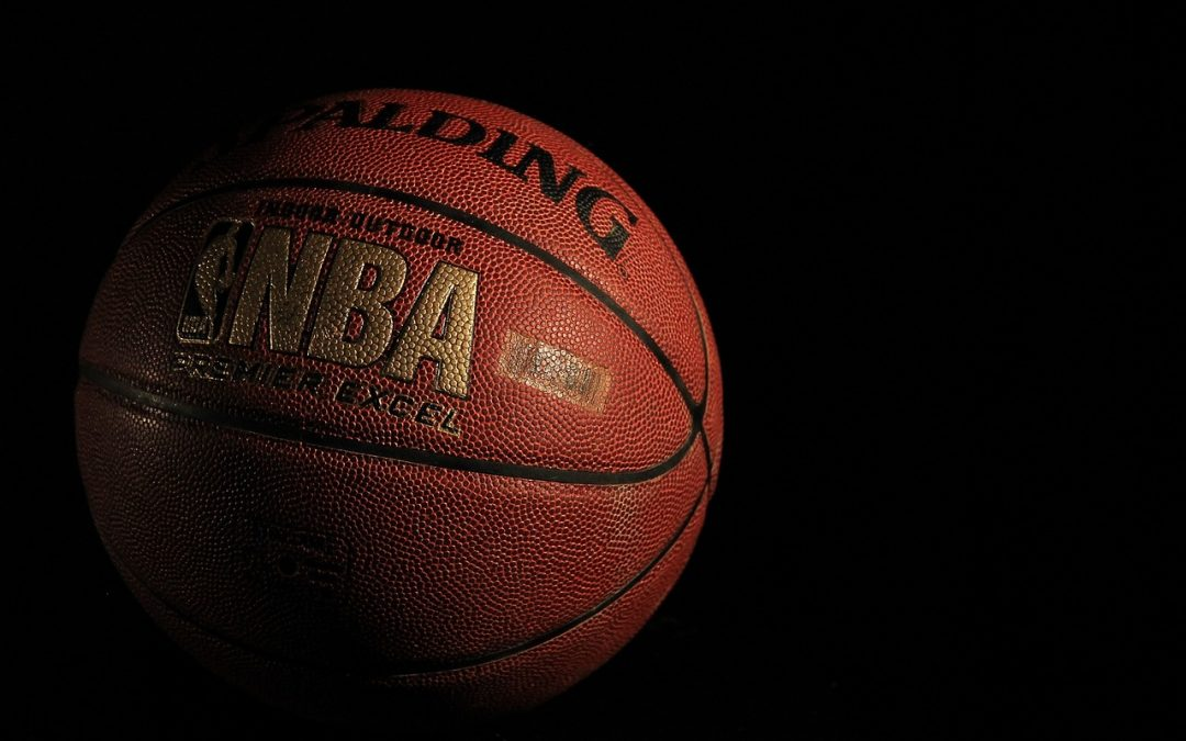 NBA Values: Standing with China, Silent On Irresponsible Fathers