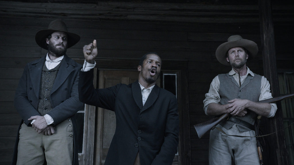the-birth-of-a-nation-movie-armie-hammer-nate-parker