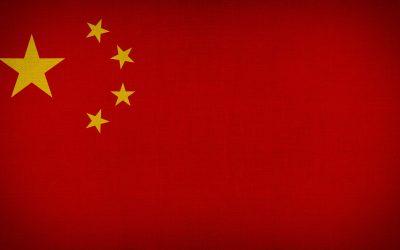 Where is Jack Ma?