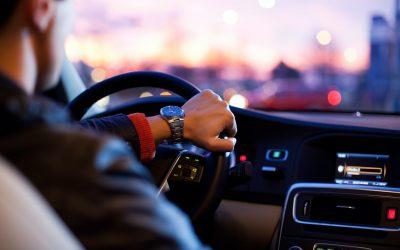 California's Anti-Capitalism AB5 Law Shutdowns Uber, Lyft and The Gig Economy