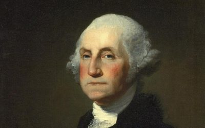 America Needs a Leader Like George Washington