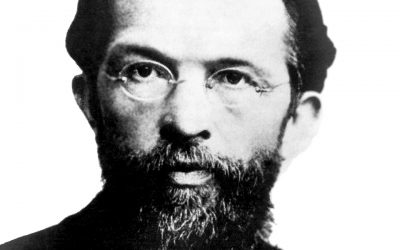 Carl Menger's Theory of Institutions and Market Processes