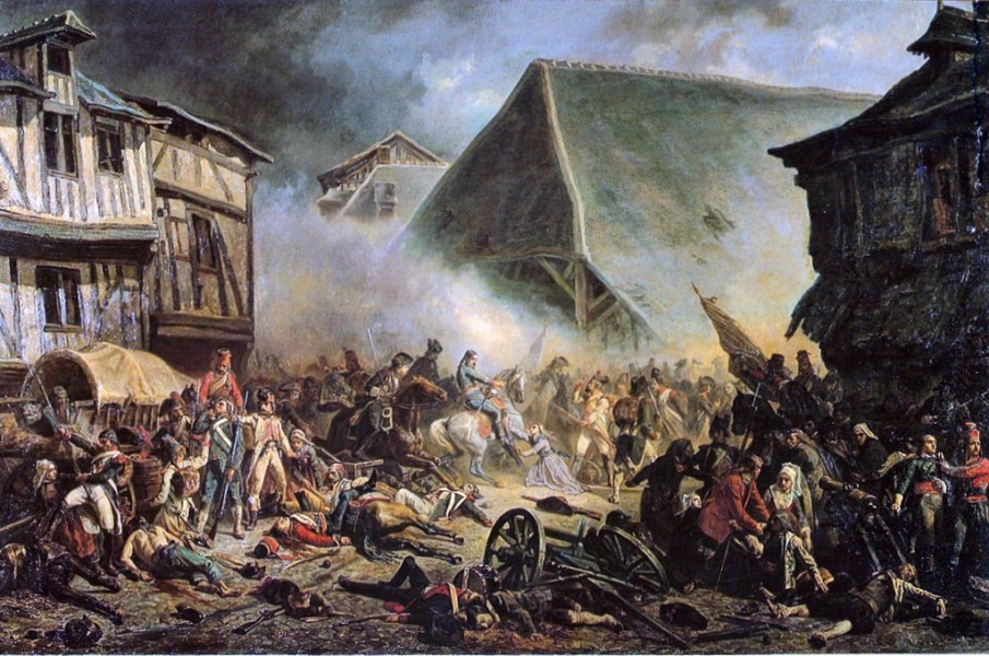 Inflation, Price Controls and Collectivism During the French Revolution: Economic Ideas