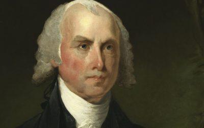 Guns and American Liberty