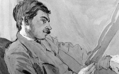 Henry Hazlitt and the Failure of Keynesian Economics