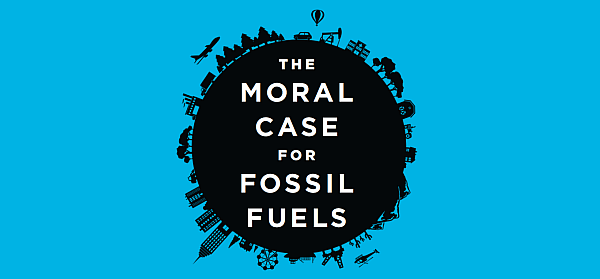 moral case fossil fuels
