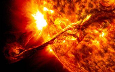 Idiotic Environmental Apocalypse Predictions By Eco-Mystics of The Past
