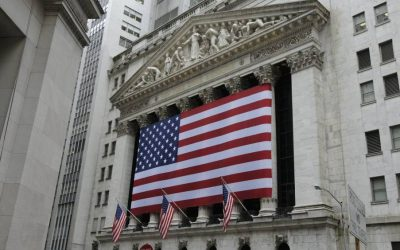 Equity Performance Amid One-Party Rule in America