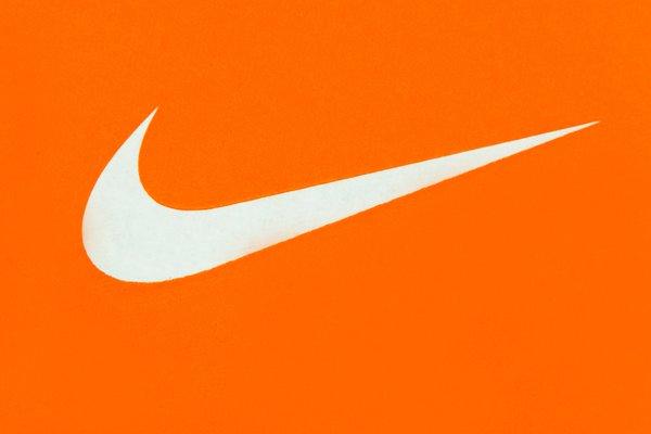 Nike Pays Kaepernick to Push Peddle False, Harmful Narrative of Police Brutality