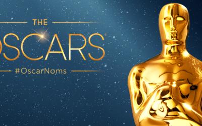 The Woke Awards: Racial Quotas Cheapen Oscar Awards