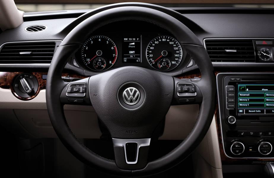 Volkswagen's Cheating Was Not Selfish But Self Destructive
